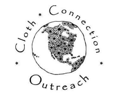 Cloth Connection Outreach Charity